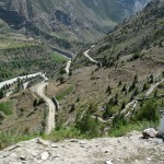 096-Hinunter-vom-Rohtang-Pa