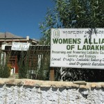 80-Fraueninitiative-in-Leh